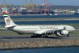 ETIHAD AIRBUS A340 500 SYD RF IMG_4676.jpg