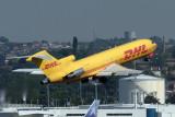 DHL BOEING 727 200 SYD RF IMG_5122.jpg
