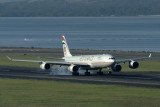 ETIHAD AIRBUS A340 500 SYD RF IMG_4939.jpg