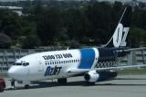 OZJET BOEING 737 200 SYD RF IMG_5169.jpg