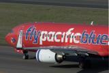 PACIFIC BLUE BOEING 737 800 SYD RF IMG_4970.jpg