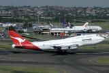 QANTAS BOEING 747 300 SYD RF IMG_5059.jpg