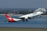 QANTAS BOEING 767 300 SYD RF IMG_5110.jpg