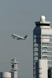 KANSAI ATC TOWER KIX RF IMG_5272.jpg