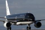 STAR FLYER AIRBUS A320 KIX RF IMG_5276.jpg