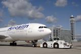 AIR CALIN AIRBUS A330 200 KIX RF IMG_4659.jpg