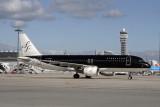 STAR FLYER AIRBUS A320 KIX RF IMG_4638.jpg