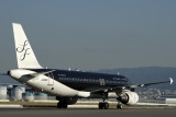 STAR FLYER AIRBUS A320 KIX RF IMG_4782.jpg