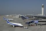 CENTRAIR AIRPORT RF IMG_4987.jpg