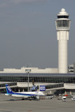 CENTRAIR AIRPORT RF IMG_4994.jpg