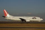 JAL EXPRESS BOEING 737 400 KIX RF IMG_4841.jpg