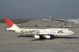 JAPAN AIRLINES BOEING 747 400D NGO RF IMG_4992.jpg