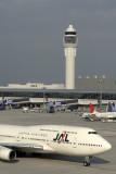 JAPAN AIRLINES AIRCRAFT NGO RF IMG_5003.jpg
