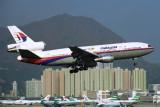 MALAYSIA DC10 HKG RF 844 3.jpg