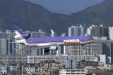FEDERAL EXPRESS MD11F HKG RF 1111 18.jpg