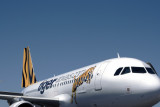 TIGER AIRWAYS AIRBUS A320 HBA RF IMG_5226.jpg