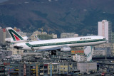 ALITALIA MD11 HKG RF V50.jpg