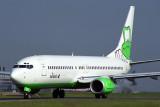 EURALAIR BOEING 737 800 CDG RF 1593 22.jpg