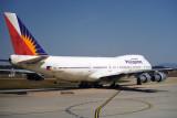 PHILIPPINES BOEING 747 200 MEL RF 860 8.jpg