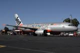 JETSTAR AIRBUS A320 HBA RF IMG_5390.jpg