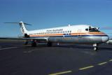 TRANS AUSTRALIA DC9 30 HBA RF 69 18.jpg