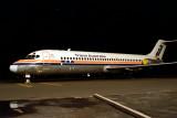 TRANS AUSTRALIA DC9 30 HBA RF 67 35.jpg