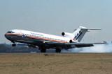 TRANS AUSTRALIA BOEING 727 200 SYD RF 74 12.jpg