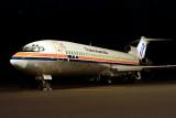 TRANS AUSTRALIA BOEING 727 200 HBA RF 67 36.jpg