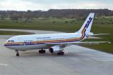 TRANS AUSTRALIA AIRBUS A300 MEL RF 44 16.jpg