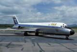 TAA DC9 30 OOL RF 74 36.jpg