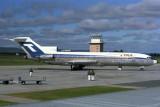 TAA BOEING 727 200 PER RF 061 24.jpg