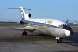 TAA BOEING 727 100 BNE RF 34 3 N.jpg