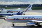 TAA AIRCRAFT MEL RF 44 21.jpg