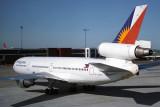 PHILIPPINES DC10 30 SYD RF 654 15.jpg