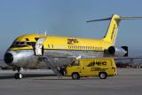 IPEC DC9 30F MEL RF 290 23.jpg