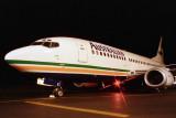 AUSTRALIAN BOEING 737 300 HBA RF 94 21.jpg