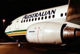 AUSTRALIAN BOEING 737 300 HBA 219 10.jpg