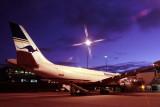 AUSTRALIAN AIRBUS A300 MEL RF 306 28.jpg