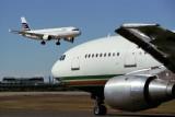 AIRCRAFT SYDNEY RF 305 6.jpg