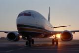 AUSTRALIAN BOEING 737 300 HBA RF 170 17.jpg