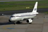 SAS AIRBUS A319 DUS RF IMG_6671.jpg