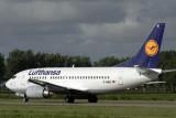 LUFTHANSA BOEING 737 500 AMS RF IMG_6608.jpg
