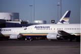 AUSTRALIAN BOEING 737 400 SYD RF 653 25.jpg