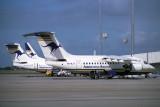 AUSTRALIAN AIRLINK BAE 146S BNE RF 656 36A.jpg