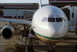 AUSTRALIAN AIRBUS A300 SYD RF 662 17.jpg