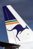AUSTRALIAN BOEING 737 300 HBA RF 650 26.jpg