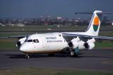 EAST WEST BAE 146 300 SYD RF 402 22.jpg