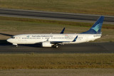 GARUDA INDONESIA BOEING 737 800 PER RF IMG_5790.jpg