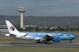 MALAYSIA BOEING 777 200 PER RF IMG_6087.jpg