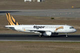 TIGER AIRWAYS AIRBUS A320 MEL RF IMG_6290.jpg